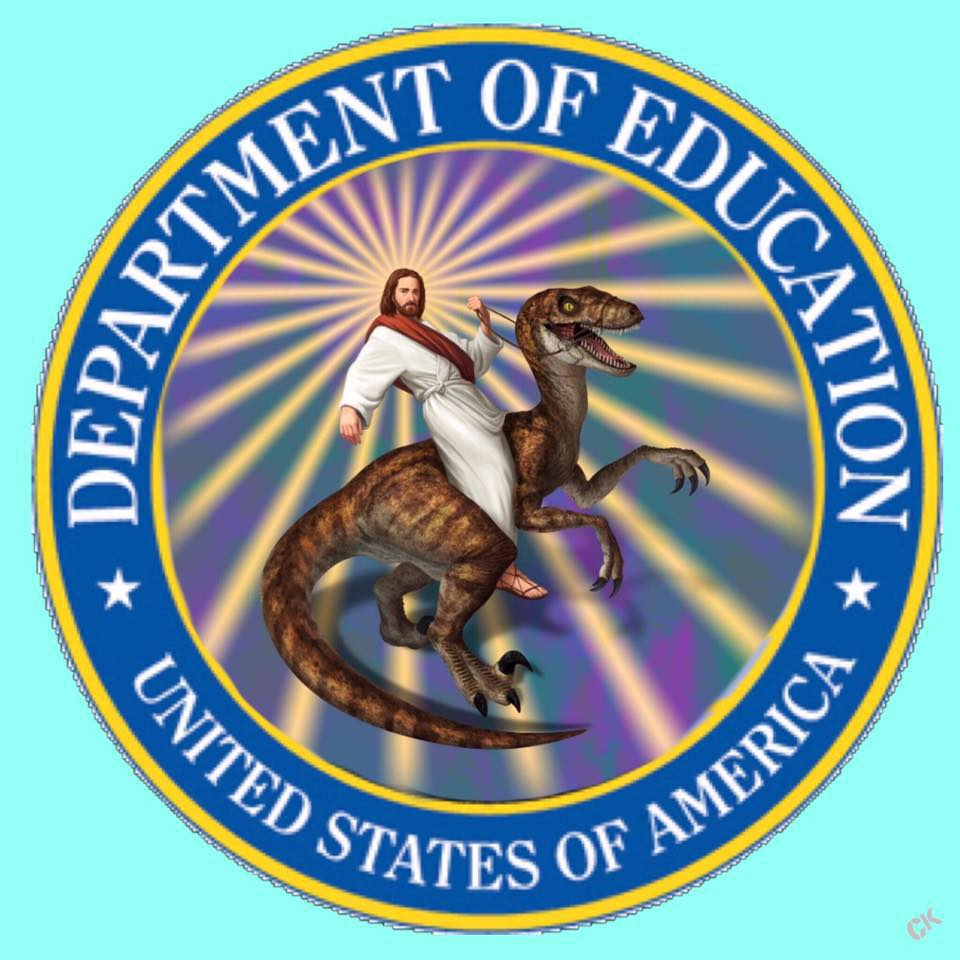 New logo for the US Department of Education https://t.co/ZpiXhiYAfW