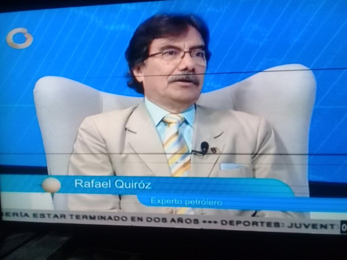 En el Programa 'Brújula Internacional' x Globovisión 02 Feb. 2017 http...