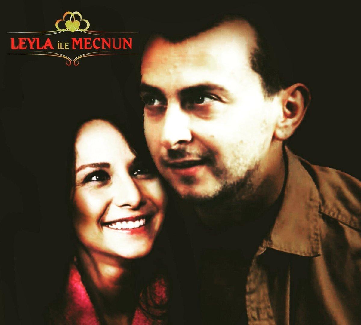 Image result for leyla ile mecnun