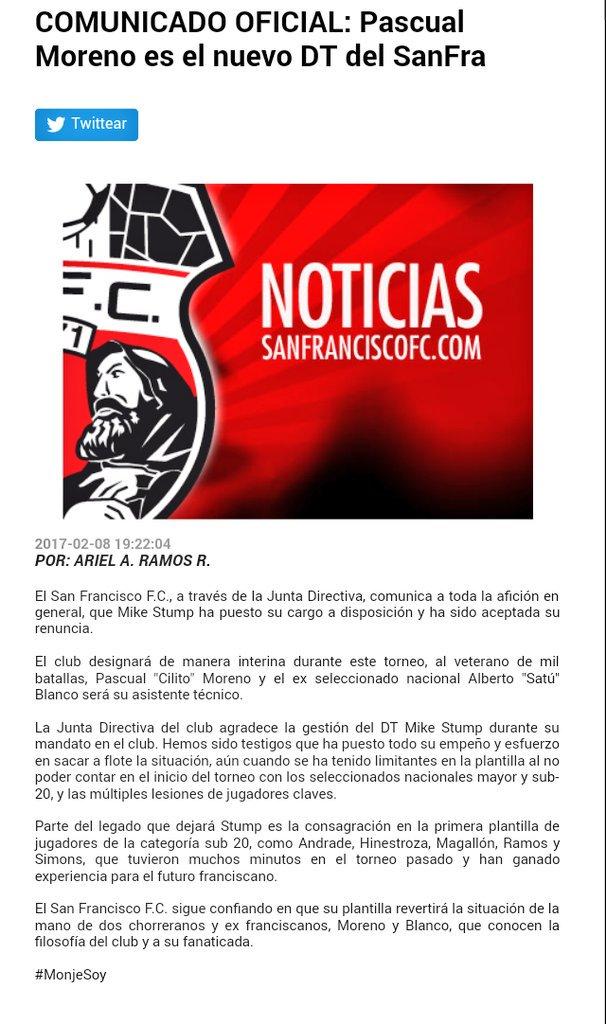 El Marcador TV on Twitter: \
