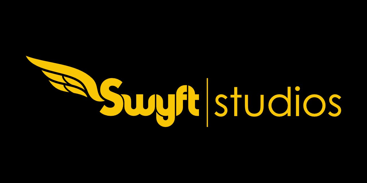 Day 8 of #bhm is for @SwyftStudios... App developer, #pitchblackpdx winner & all around amazing peeps. @tedwheeler @OregonGovBrown #startup https://t.co/KVKwPXjTBK