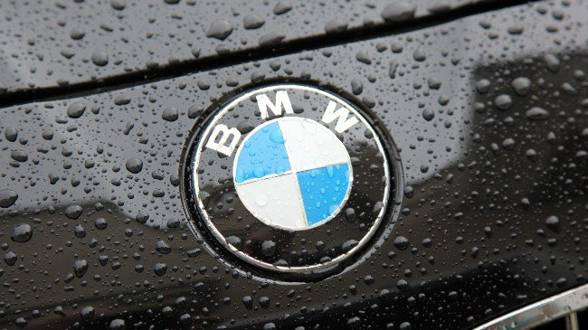 Class Action: Cosa rischiano Bmw, Daimler e Volkswagen negli USA