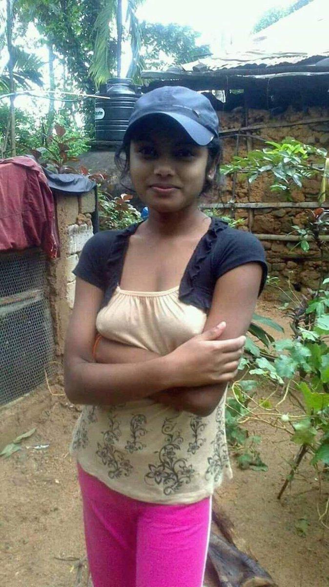 Ajantha On Twitter -5885