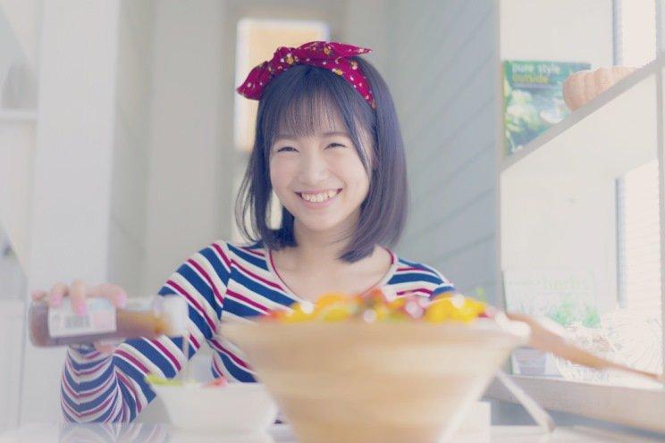 広報部【本日発売】 BOMBさんに朝長美桜、そして「バグっていいじゃん」初選抜の4期生・小田彩加&武…