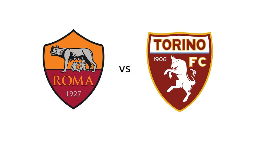 Rojadirecta ROMA TORINO Streaming Gratis Online: vedere con YouTube Video e Facebook Live Stream