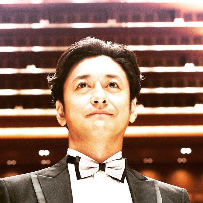 石丸は4月より「題名のない音楽会」(テレビ朝日)の司会者に就任します。半世紀を超える歴史を持つ音楽番…