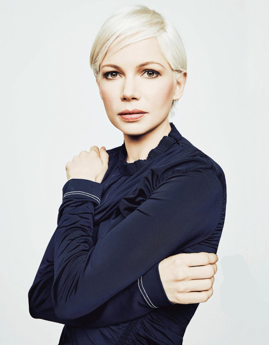 Michelle Williams (@MichelleWFans) | Twitter Michelle Williams