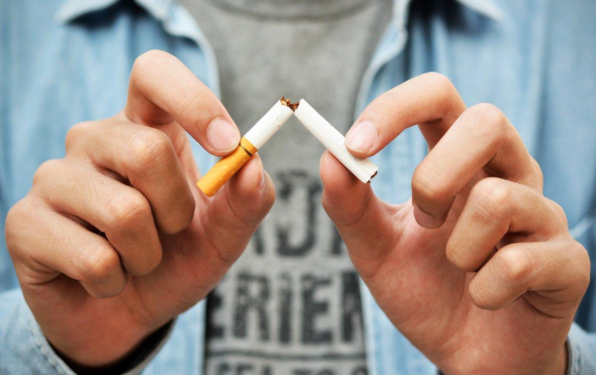 Онищенко рассказал, как помочь курящим школьникам