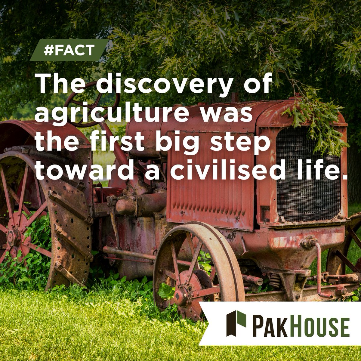 Pakhouse On Twitter Pakhouse Farming Agriculture Inspiration