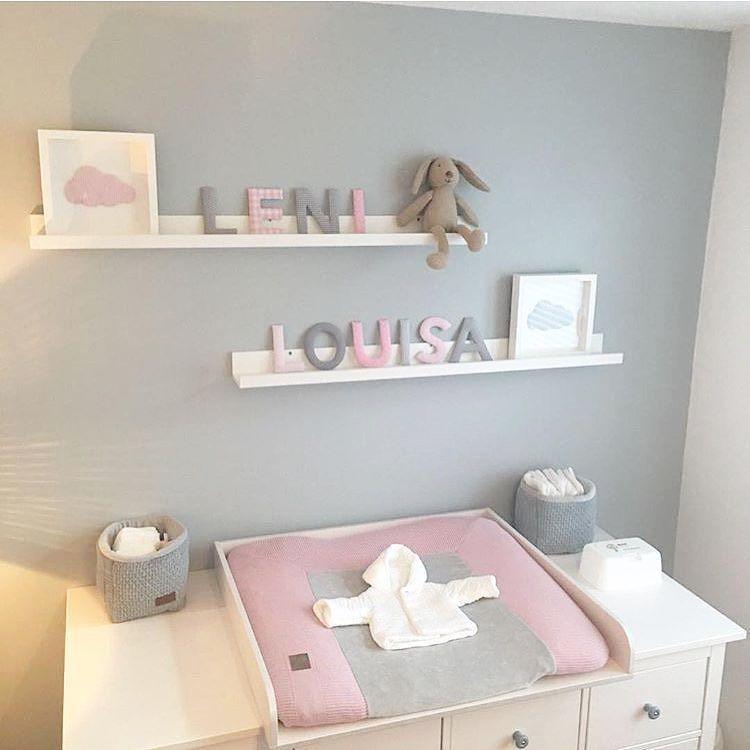 handgemacht on. Black Bedroom Furniture Sets. Home Design Ideas