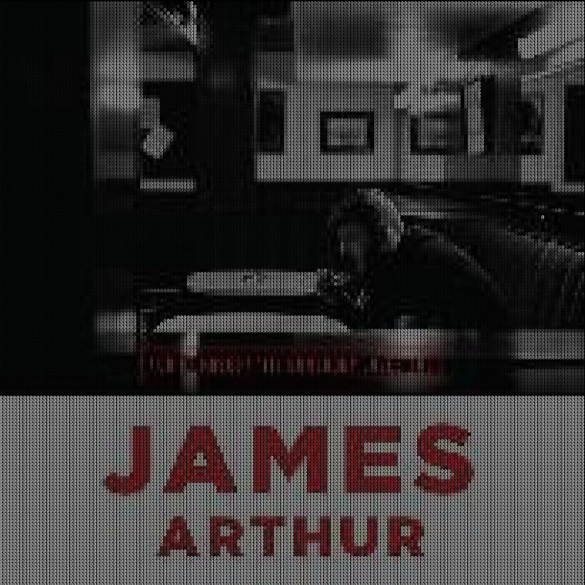 Music Lyrics On Twitter James Arthur You Re Nobody Til Somebody Loves You 2013 Jamesar Https T Co 8eikr5lruh Video Music Itunes Click the bell to stay updated. twitter