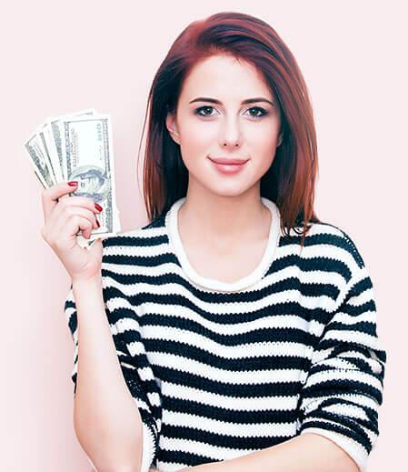best installment payday loans