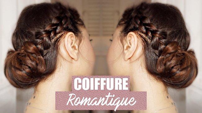 RT @ColasHood /  Une belle coiffure pour être #glam  http:// goo.gl/k3jGSh  &nbsp;   #cheveux #tendance #beauté #amour #love<br>http://pic.twitter.com/NKr6WyOTQX