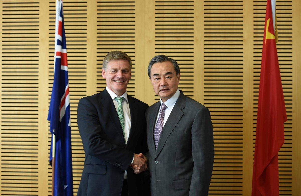 NZ China Friendship (@nzchinasociety) | Twitter