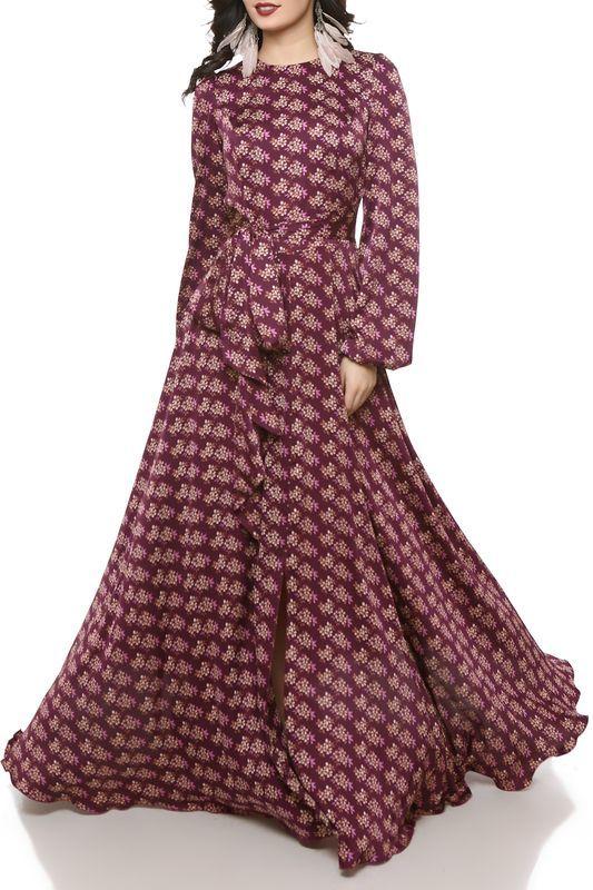 Платье Olivegrey (42) Платья и.