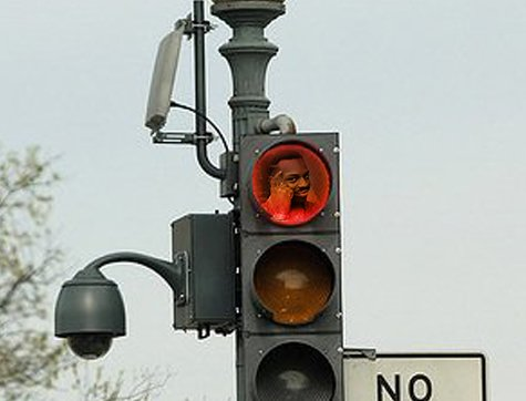 How Much Is A Ticket For Running A Red Light >> Red Light Ticket Dc Police Department Scoopnest