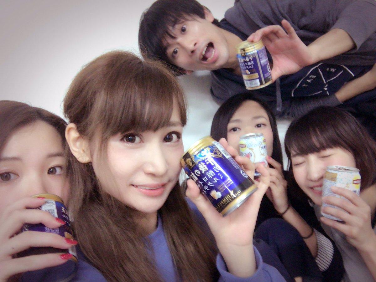 愛野えり♡7/3ワンマンライブ!新宿ZircoTokyo