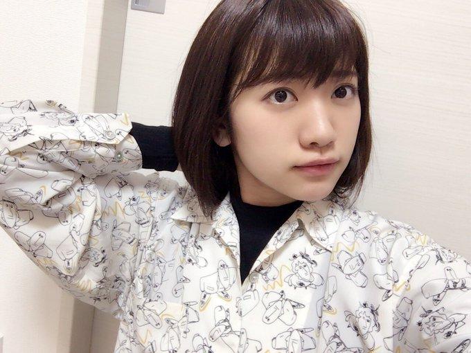 小林亜実のTwitterアーカイブ - 2017年2月9日 - ArKaiBu Project48