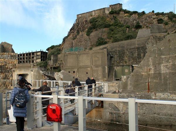 【歴史戦】「歴史的事実を基にしている」 韓国映画「軍艦島」の監督が本紙報道に反論  sankei.c…