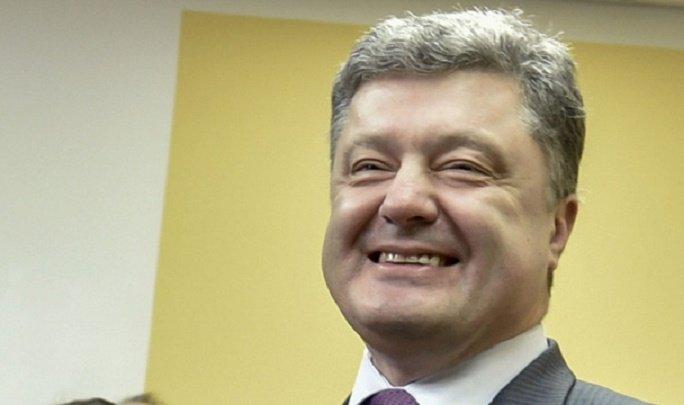 Апелляционный суд признал законным отказ в задержании и аресте экс-главы Высшего хозсуда Татькова, - Горбатюк - Цензор.НЕТ 7358