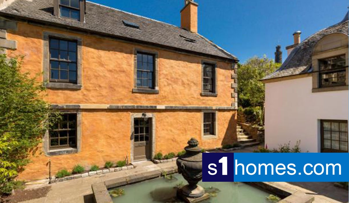 S homes images pin by scotland on houses