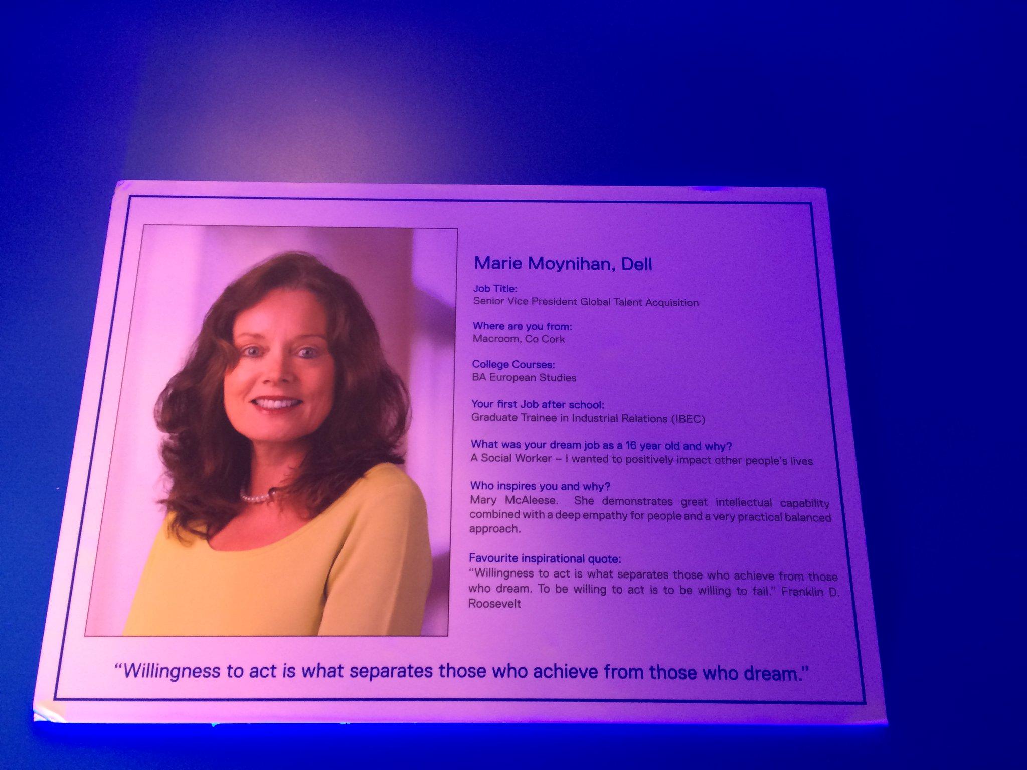 Lisa Fitzsimons On Twitter Inspiring Careers In Tech At City Hall Cork Our Global Ta Lead Mariematdell Dellemcuki Considerstem Iwish17