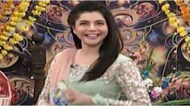 Good Morning Pakistan  – 9th February 2016 in HD thumbnail