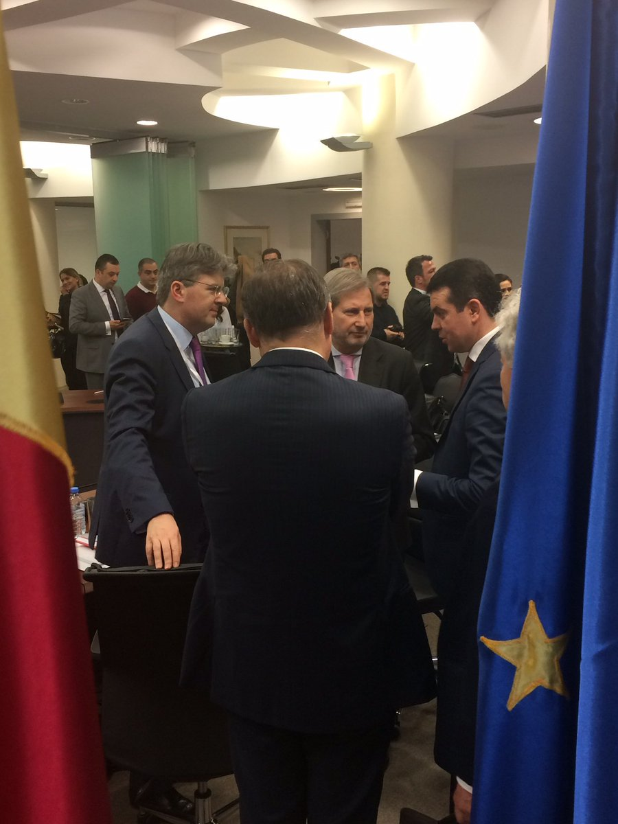 wb6 4 4 consolidated multi-annual action plan for a regional economic area in the  western  wb6 countries, and the main partner for kosovo and montenegro ( see.