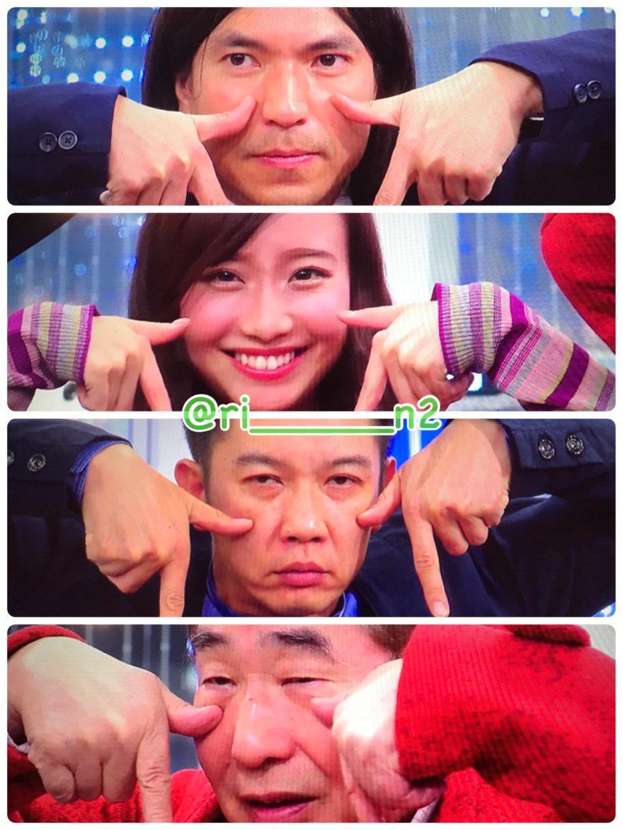 ニュースでTWICEのTTポーズ紹介されてた(o´ω`o)💓💓💓 柴田阿弥ちゃんはもともと知ってたみ…