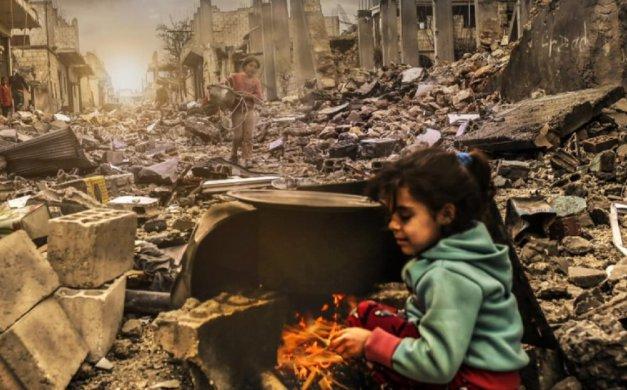 """اخر الاخبار والمستجدات جمعة """" لامكان للقاعدة في سورية """" 3-2 - صفحة 13 C4OhEGMWEAEfQ8G"""