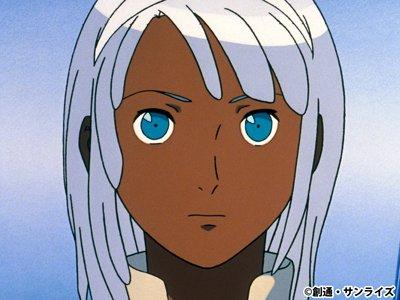 【∀ガンダム I 地球光 15周年!】2002年02月09日公開!作品紹介ページはコチラ!sunri…