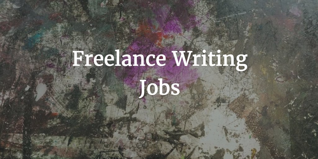 Once you receive the content from the chosen Freelance Copywriters in Mumbai you can check for quality  In case  the content is not up to the mark you can     Amazon S