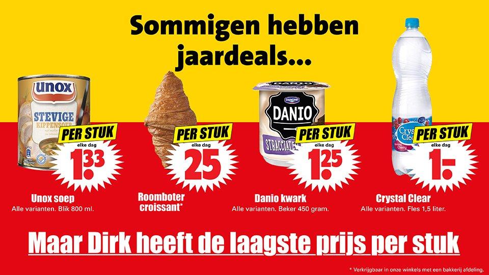 C4OsK1jWYAY6jbr - Kwark Dirk Van De Broek