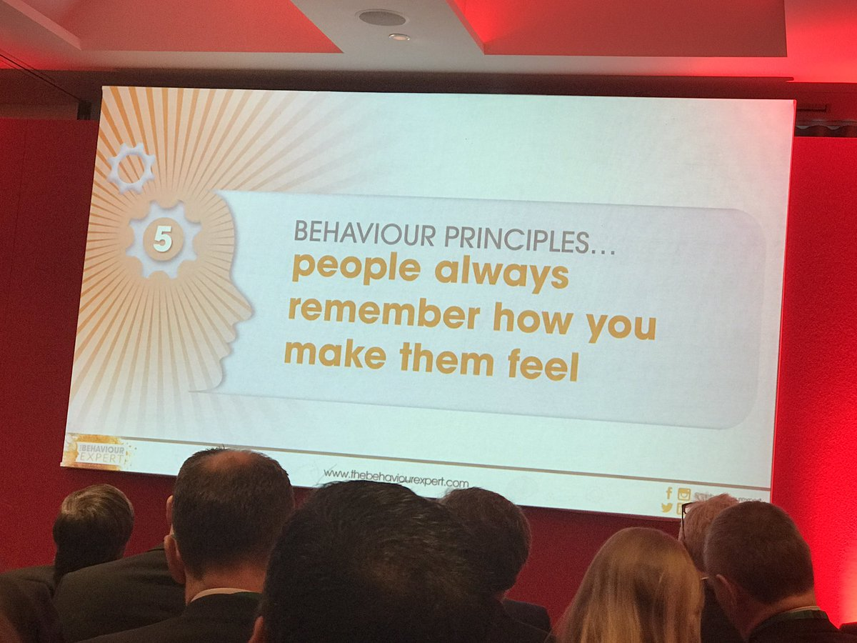 A fab presentation, making the #NAEAConf  delegates laugh loud and wise words from @JezRose #speaker today https://t.co/M9iCB4ts7x