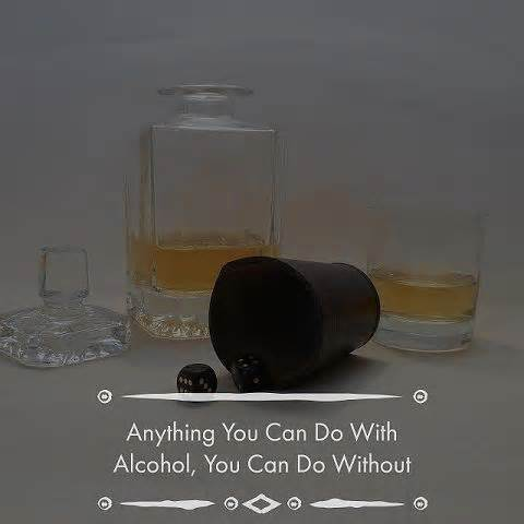 alcohol rehab nj