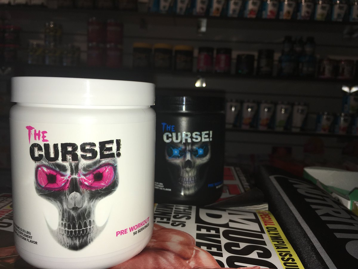 Next Level Nutrition On Twitter The Pre Workout That Will Make You Work Out Curse Train Like A Man Possessed Is Now Available In Store For Just 2800 Nextlevel