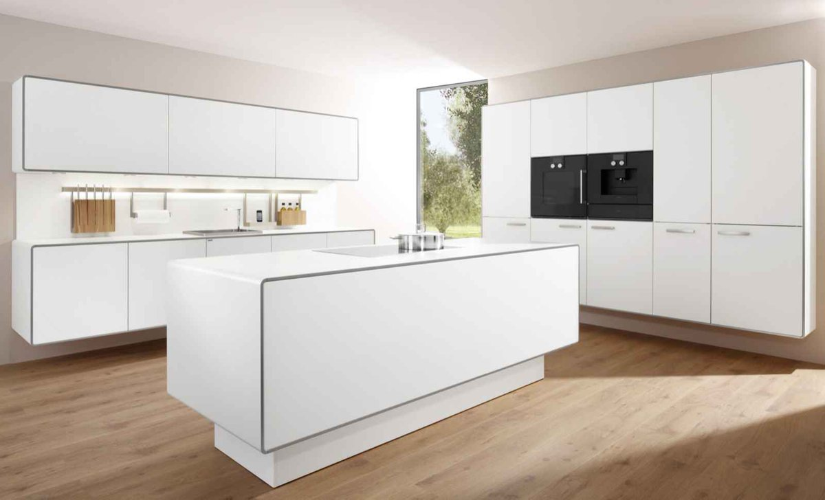 küche 24 herford | jtleigh - hausgestaltung ideen