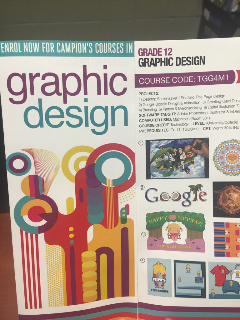 grade graphics coursework These free graphic organizers include webs for preparing to write, flow charts for sequencing, persuasive and expository essay maps, customizable organizers  .