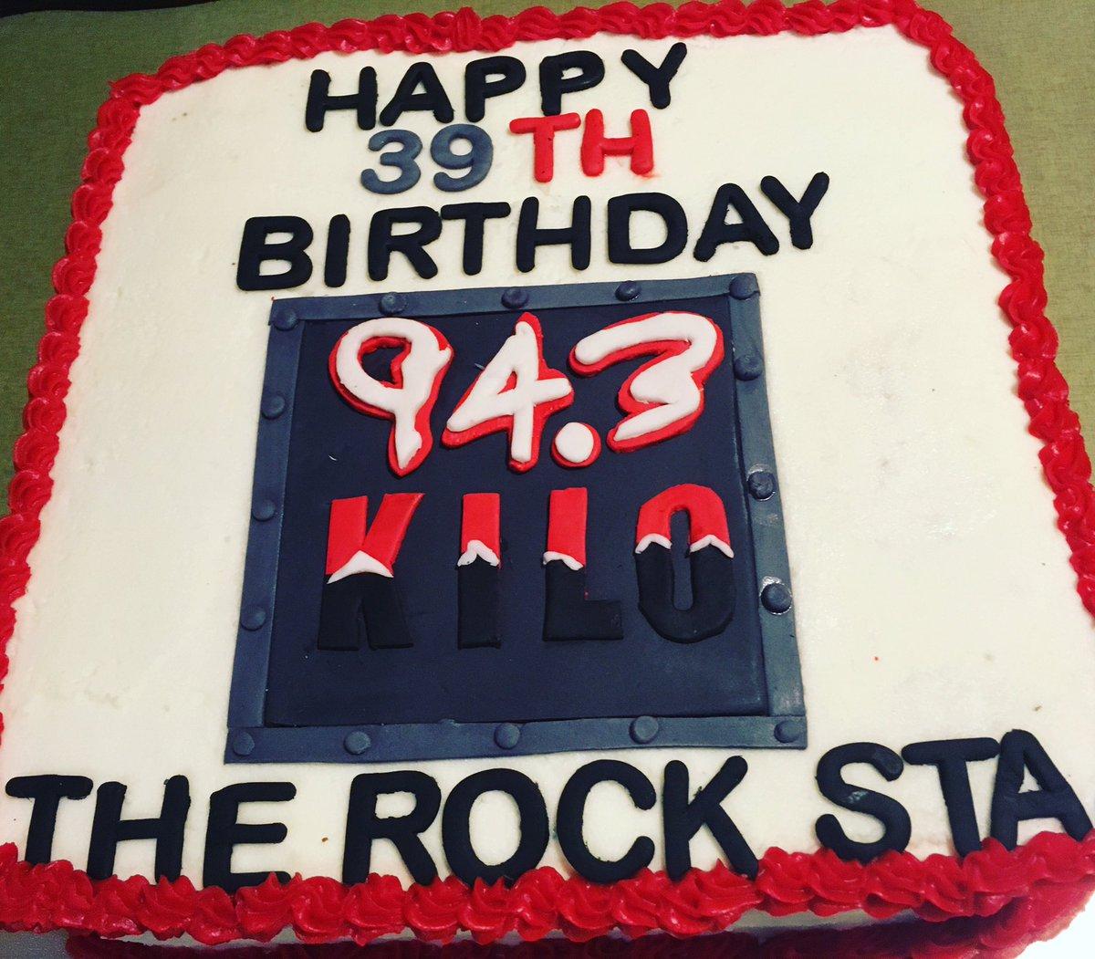 Peachy Ghostradio On Twitter Hell Yeah 39 Years Of Pure Rock Happy Funny Birthday Cards Online Necthendildamsfinfo