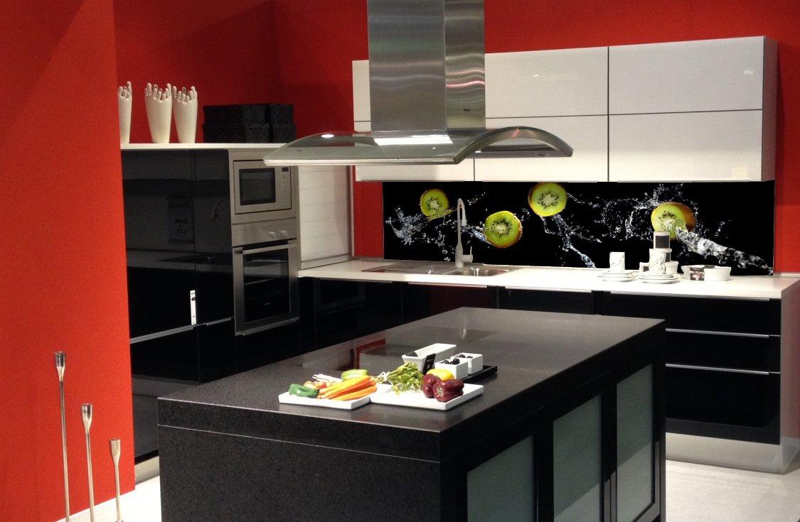 Mexiko küchenrückwand design style küche kostenfreies und persönliches angebot unter httpwww motiv kuechen dekuechenwand motive
