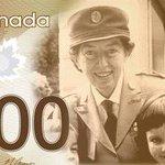 Refugee to Canada Lotta Hitschmanova ranked 2nd in survey on notable Cdn women: https://t.co/rfsa4Qr1Vw … … …  @OttawaOCISO @LeslieEmory
