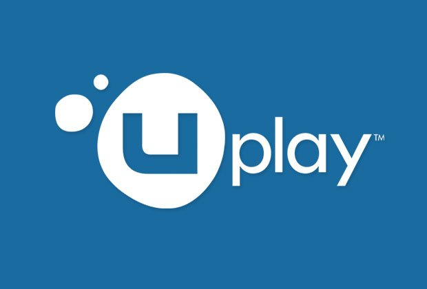 Uplay server down: #ForHonor, #RainbowSixSiege and more Ubisoft games not working: https://t.co/RmVX3lp2EM