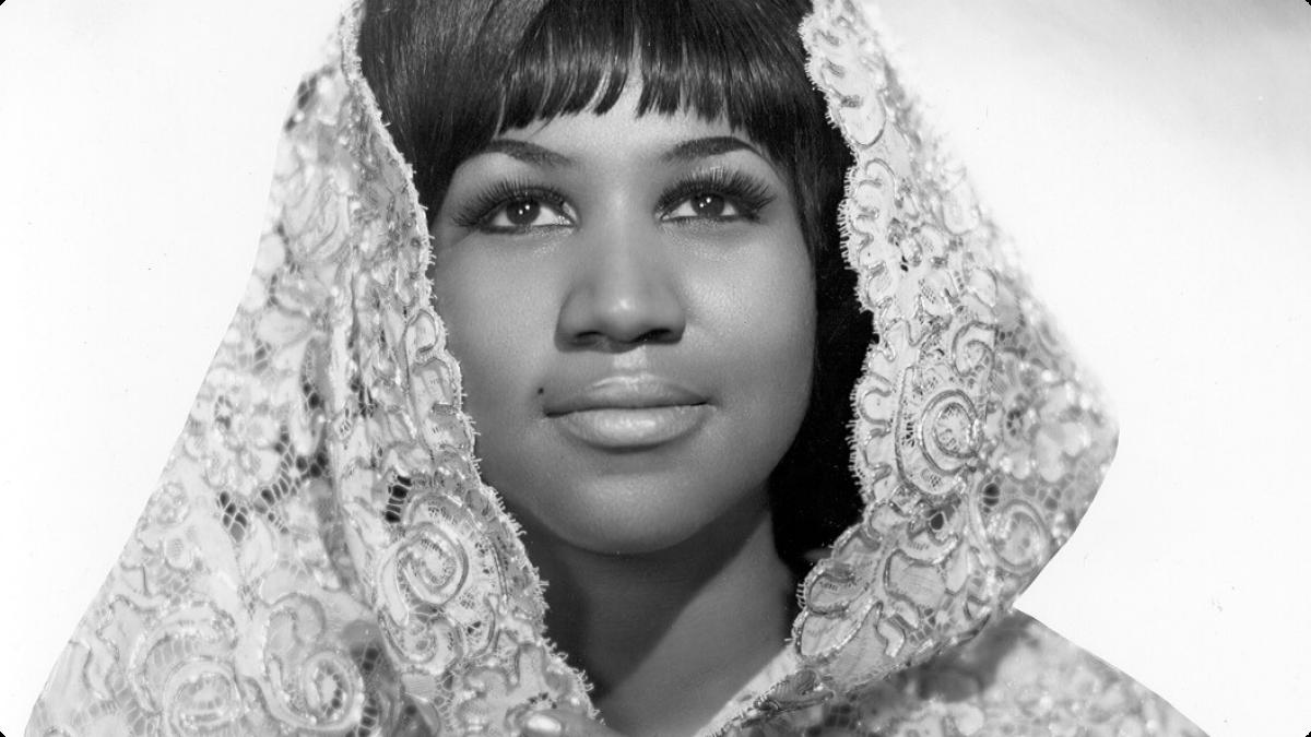 La diva del soul Aretha Franklin si ritira dalle scene