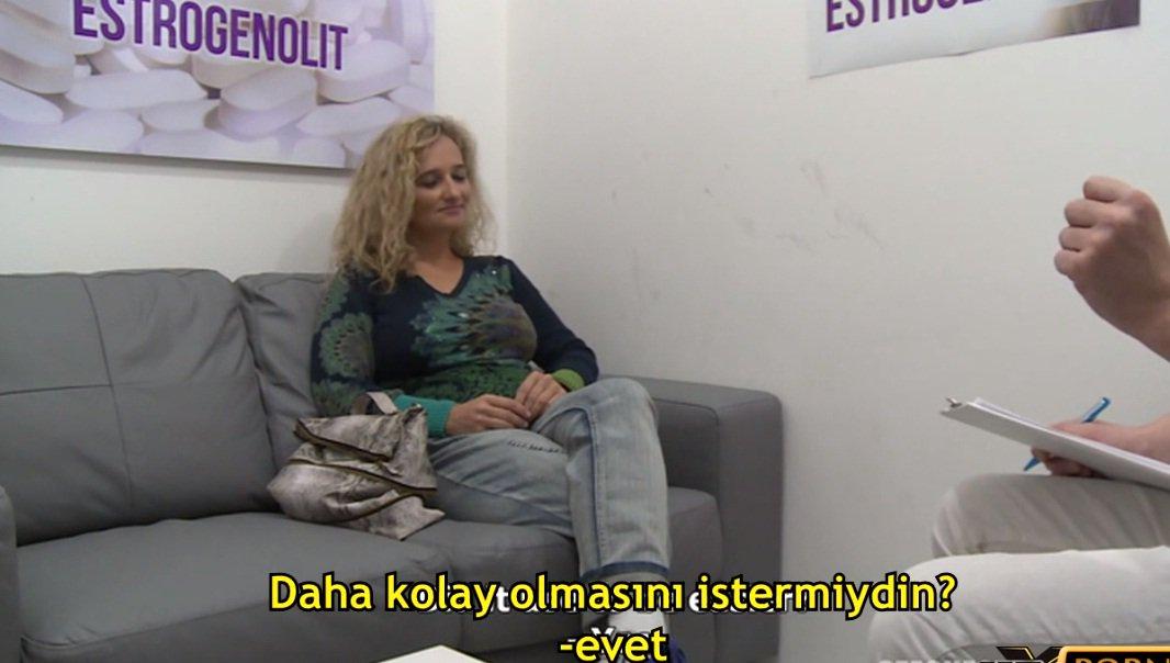 Masum Güzeli Uyurken sikiyor  Sürpriz Porno Hd Türk sex sikiş