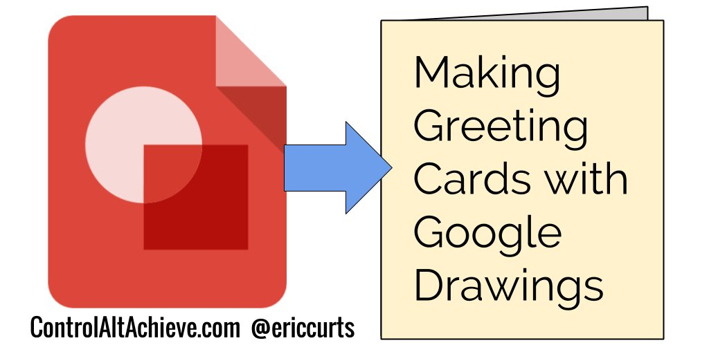 eric curts on twitter create valentines cards with google drawing templates httpstco8ylshisocd edtech googleedu gsuiteedu ditchbook tosachat