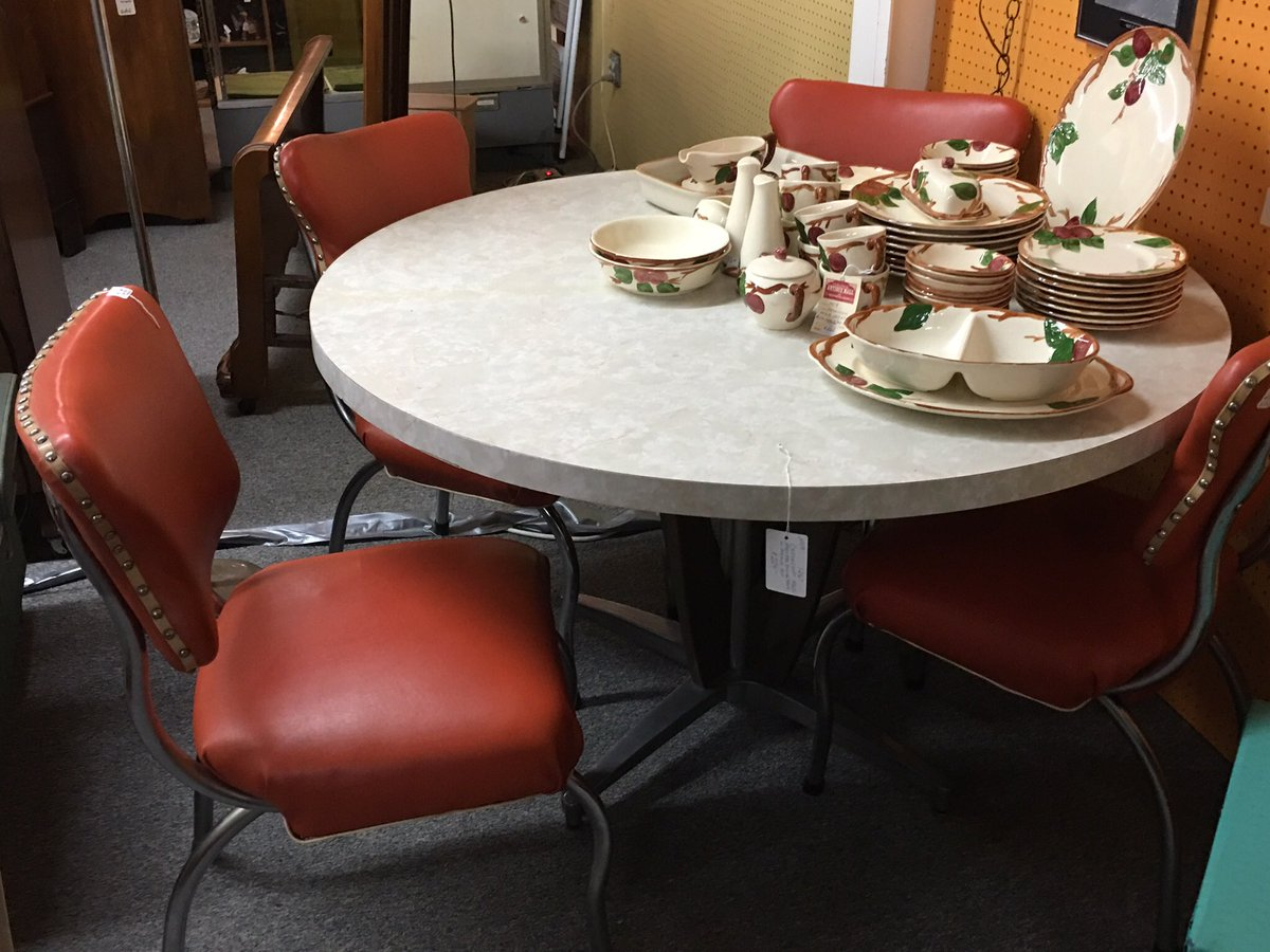 chromcraft dining room furniture. 0 replies retweets likes chromcraft hashtag on Twitter