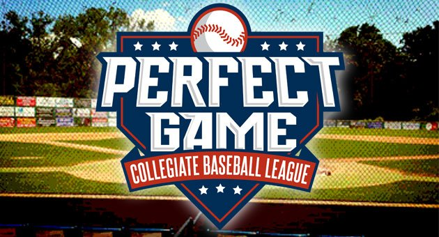 PGCBL unveils new playoff format for 2018 season