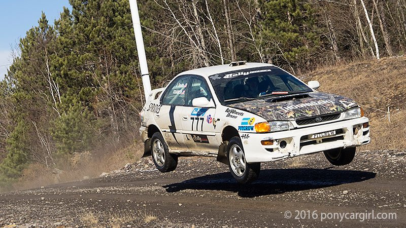 Waste Management Winter #RallySprint teams up with Wellsboro Winter Celebration https://t.co/KpCo0CRsP2 #scca #wmwr17  photo: @ponycargirl https://t.co/XzS2m7T0TZ