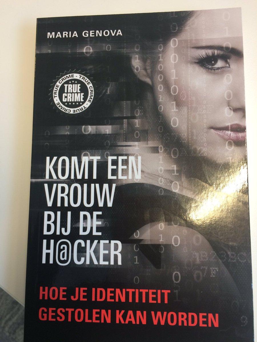 #Komt sur Topsy.fr Paramore Nederland