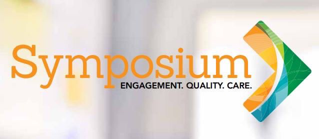 Register now for the 2017 MHA #PatientSafety & Quality Symposium! | March 7 & 8 | @HenryDearborn MORE: https://t.co/csjFGDyqET #MHAKeystone https://t.co/BIZ0yYiQ9S